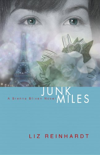Junk Miles (A Brenna Blixen Novel)