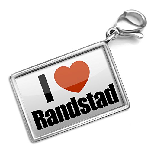 neonblond-i-love-randstad-region-the-netherlands-europe-charm-lobster-clasp-clip-on