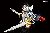 BB戦士 No.399 LEGED BB バーサル騎士ガンダム
