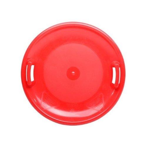Hamax-UFO-Rouge