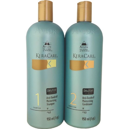 keracare-dry-itchy-scalp-shampoo-950ml-conditioner-950ml-combo-set