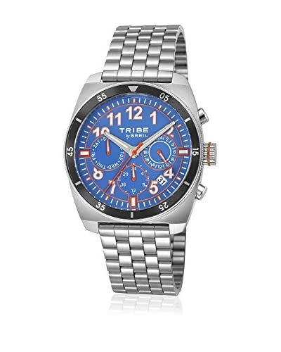 BREIL TRIBE WATCHES Reloj de cuarzo Man EW0172 39 mm