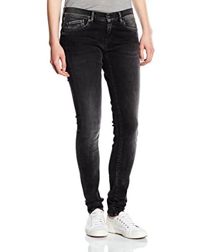 Pepe Jeans London Vaquero Pixie Skinny Fit Denim