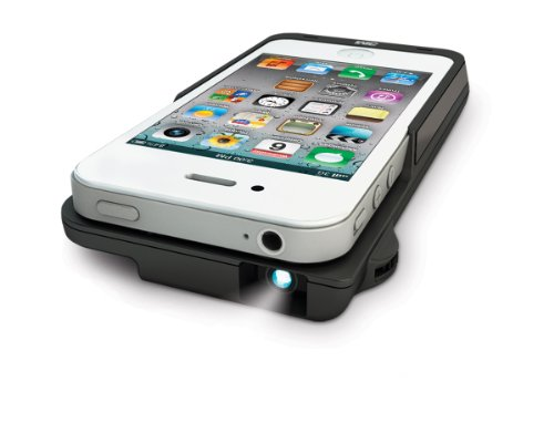 3m projector sleeve for iphone 4 4s ps4100 jodieemnb for Iphone 6 projector price