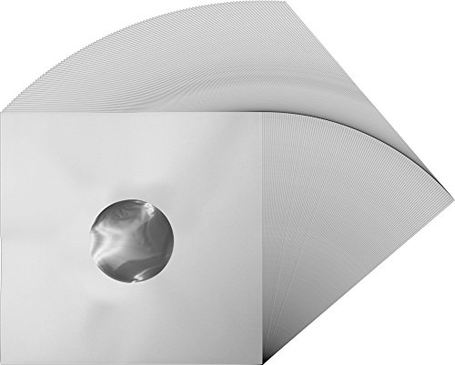 10012-Paper-Plastic-Poly-Lined-Record-Inner-Sleeves-for-LP-Vinyl-Record-Albums