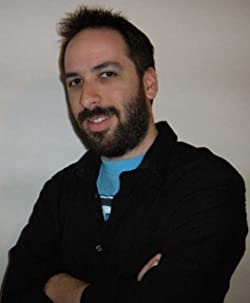 Jason Krumbine