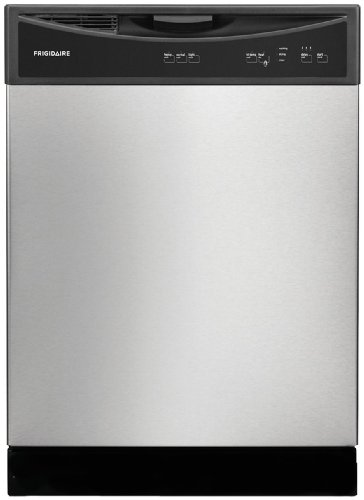 Silverware In Dishwasher front-30427