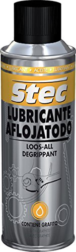 krafft-lubricante-multiusos-stec-spray-200ml-36712-krafft