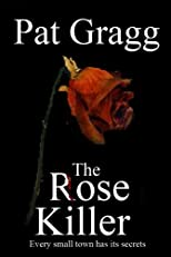 The Rose Killer