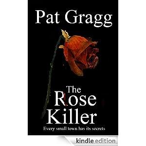 The Rose Killer