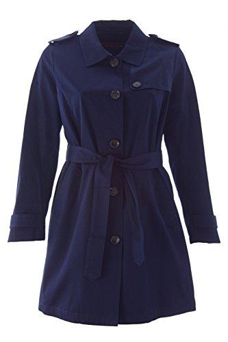 marina-rinaldi-womens-tahiti-trench-style-overcoat-16w-25-navy-blue