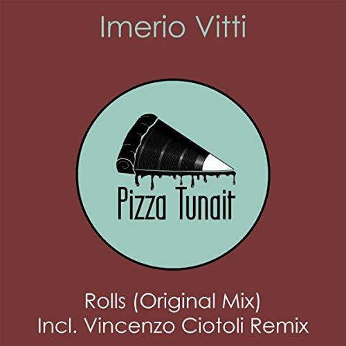 rolls-vincenzo-ciotoli-remix