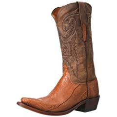 Buy Lucchese Classics Mens M1618 Boot by Lucchese