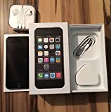 Apple iPhone 5S 16GB Smartphone - VODAFONE Network - Space Grey / Black