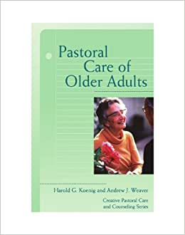 1 pastoral care and counseling The important work of growing the pastoral counseling profession depends on your support welcome to aapc aapc helps to bring healing.