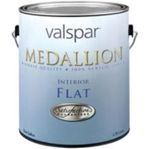 medallion-100-acrylic-interior-latex-flat-wall-paint