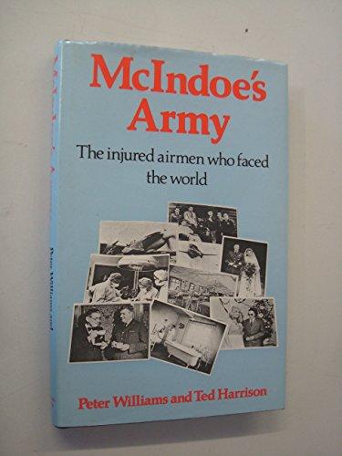 McIndoe's Army