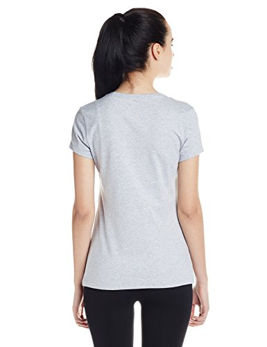 Jockey-Round-Neck-T-Shirt