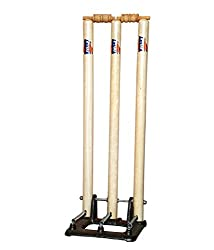Cw Cricket Spring Stumps Stand