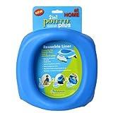 Kalencom Potette Plus Reusable Liners