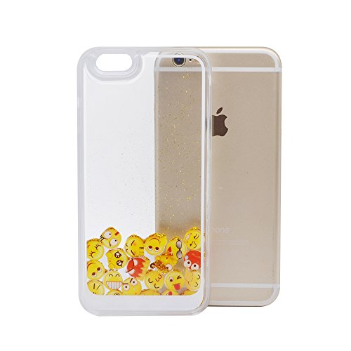iPhone-6-plus-Case-iPhone-6s-plus-Case-New-design-3D-Bling-Glitter-Sparkle-Liquid-case-Funny-Emoji-Face-Smiley-Face-back-cover-For-iPhone-66s-plus