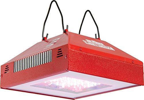 California-Lightworks-Solar-Flare-220-watt-LED-Spectral-Blend-VegMaster