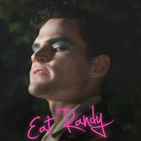Eat Randy - Single