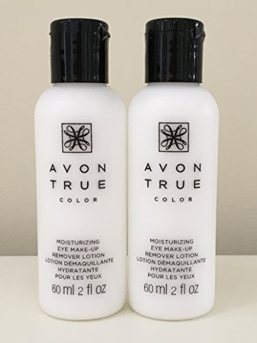 avon-moisture-effective-eye-makeup-remover-lotion-2-ounce-lot-of-2-great-deal
