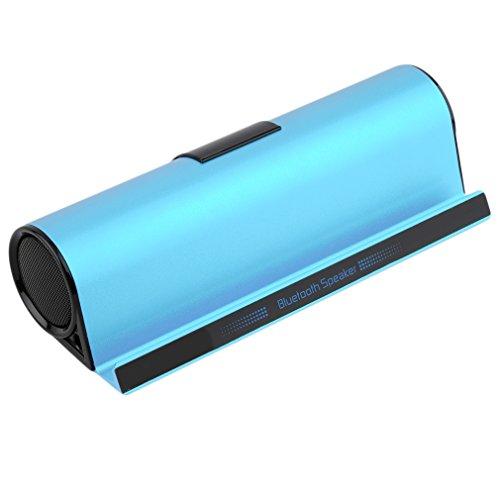 tsing-enceinte-bluetooth-portable-avec-support-haut-parleur-sans-fil-pour-iphone-6-5s-ipad-air-mini-