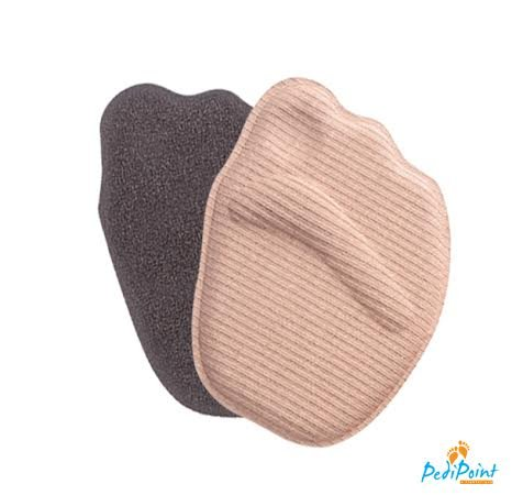 Best  Pads For Foot Pain & Pressure Relief ByPedipoint-Prevent Abrasions & Injuries-One Cushions For All Shoe Types & Heels-2IN1 Best (All Types Of Shoes compare prices)