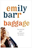 Emily Barr Baggage