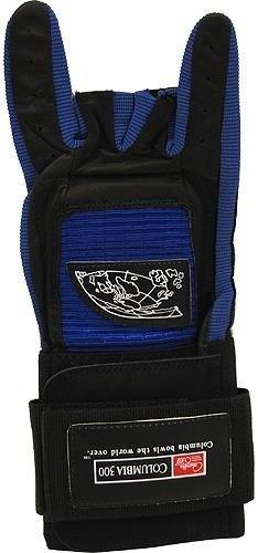 Columbia 300 Pro Right Wrist Glove, Blue, X-Large