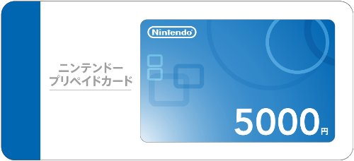 nintendo-network-card-5000-yen-for-japanese-network-only