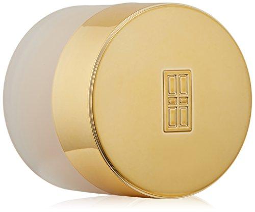 Elizabeth Arden Ceramide Lift and Firm Makeup Broad Spectrum Sunscreen SPF 15 105 Cream