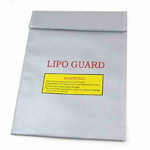 fireproof-rc-li-po-battery-safe-bag-charge-protecion-30cm-x-23cm