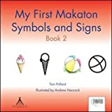 img - for My First Makaton Symbols and Signs: Bk. 2 book / textbook / text book