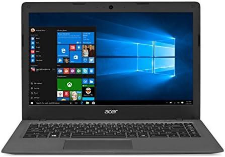 Acer AO1-431-C8G8 14