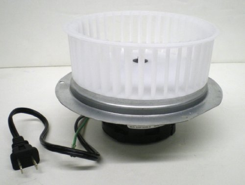 Buy Best Prices Assembly Kit For Qt 100l Nutone Fan