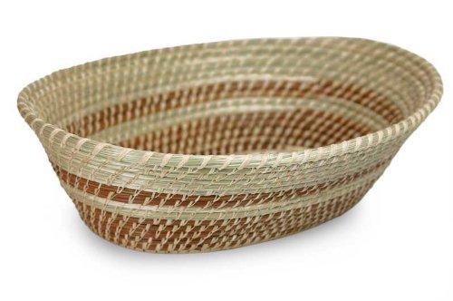 Basket Weaving Supplies Coupon : Natural fiber basket organic essence