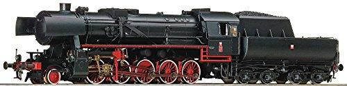 Roco 72221 Dampflok Ty2 (ex BR52) PKP