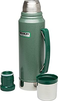 Stanley 1.1Qt. Classic Vacuum Bottle from Stanley