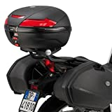 Givi Support Top