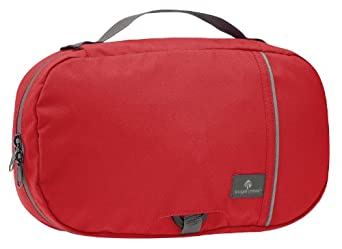 Eagle Creek Travel Gear Luggage Pack-It Wallaby Packing Organizer, Torch Red, One Size