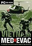 Vietnam Med+Evac (輸入版)