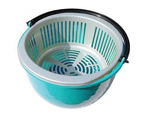 yachticon-waschschussel-mit-siebeinsatz-blau