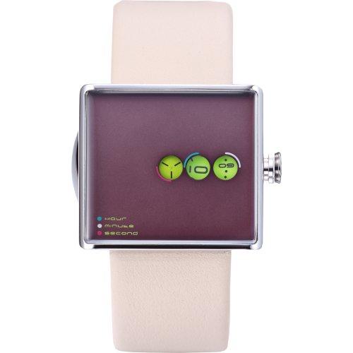 [タックス]TACS 腕時計 クォーツ SHM TS1008C 【正規輸入品】