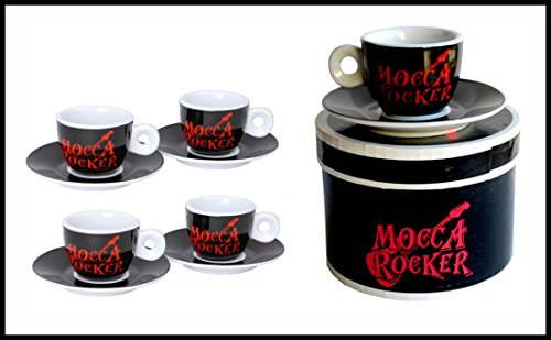 mocha-rocker-set-of-hard-rock-cafe-service-set-coffee-cup