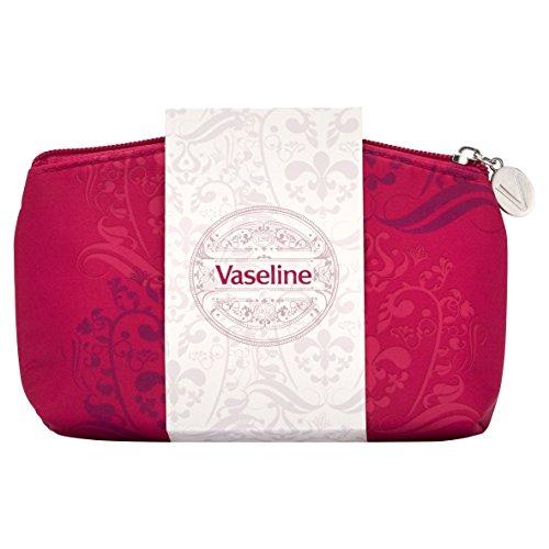 vaseline-make-up-bag-gift-set