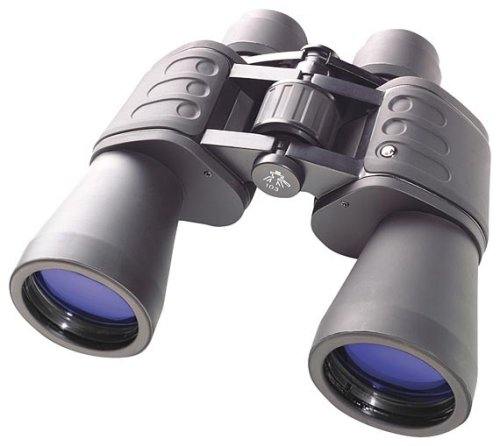 Bresser Hunter 1151650 16 x 50 Binocular (Black)
