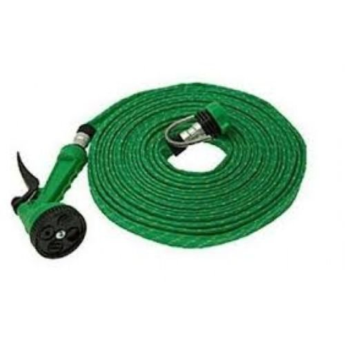 new multifunction spray gun with 10m water hose bike car wash garden hose best deals with. Black Bedroom Furniture Sets. Home Design Ideas